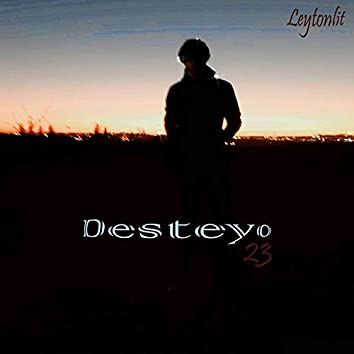 Desteyo 23