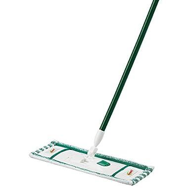 Libman Microfiber Floor Mop
