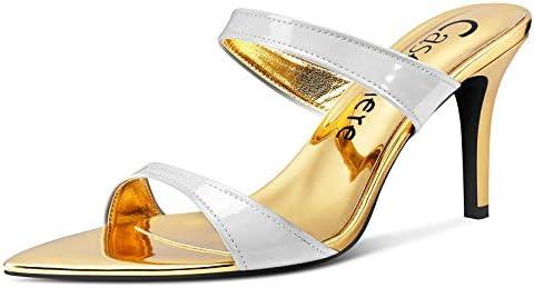8cm heels _image1