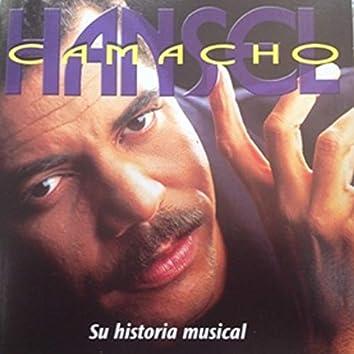 Su Historia Musical