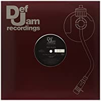 Who Want It [12 inch Analog]