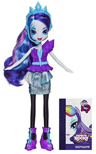 My Little Pony Equestria Girls Rarity