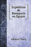 Expédition de Bonaparte en Égypte