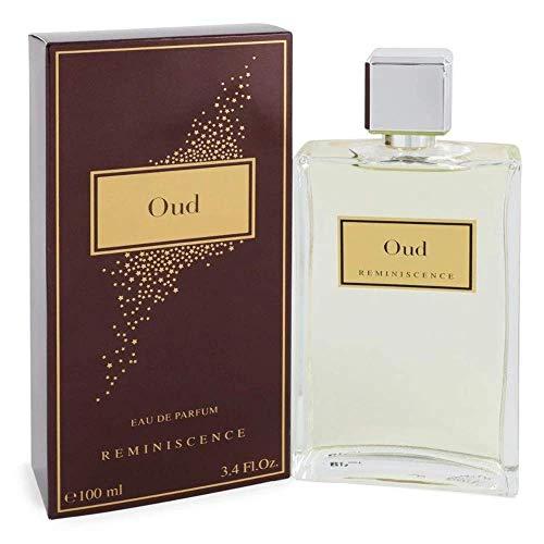 Reminiscence Oud Profumo - 100 ml