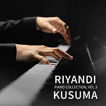 Piano Collection, Vol. 3