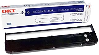 Oki 52105801 Ribbon Cartridge