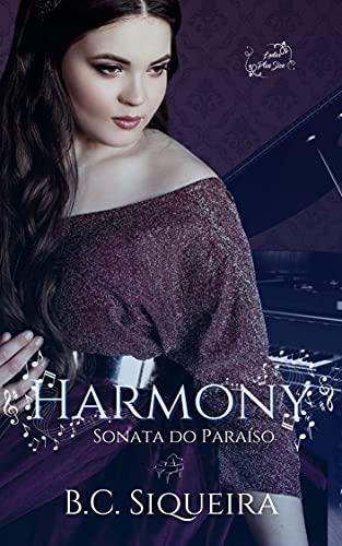 Harmony: Sonata do Paraíso (Amor de todas as formas)