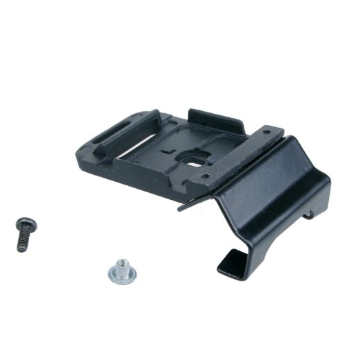 New Original US ARMY Issue - Mich A.C.H Helmet NVG Front Bracket Mount with Screw.