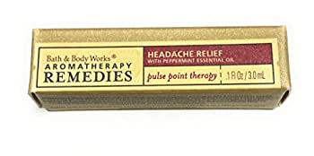Best bath and body works headache relief Reviews
