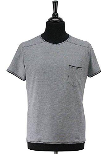 Schnittquelle Männer-Schnittmuster: Shirt Meran (Gr.60) - Einzelgrößenschnittmuster verfügbar von 48 - 60