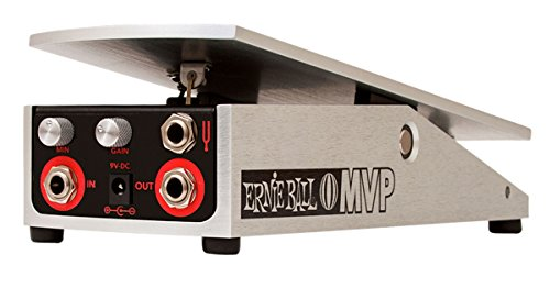 Ernie Ball MVP Volume Pedal EP06182