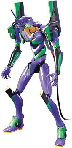 Neon Genesis Evangelion: Unit-01 (Evangelion: New Theatrical Edition),Bandai Spirits LMHG