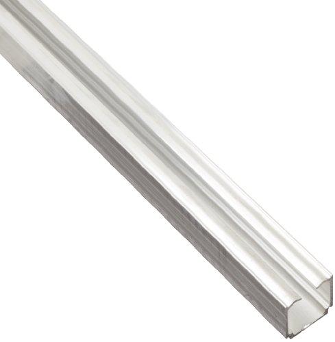 """pemko plegable 200Serie Aluminio corredera y–Puerta plegable hardware, 72""""Longitud de la pista, 36"""" Ancho de la puerta"""