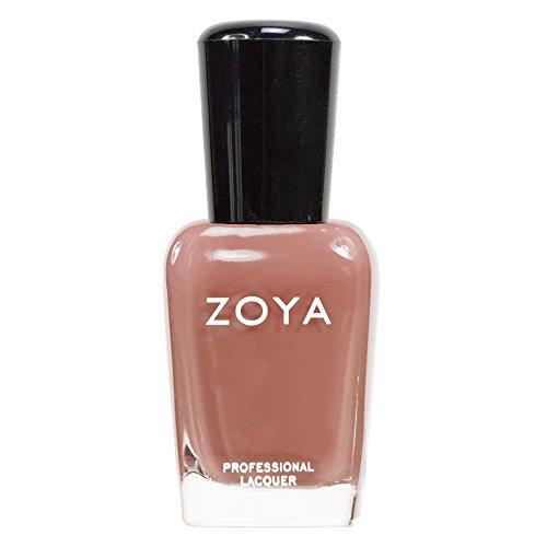 ZOYA Nail Polish, Flowie, 0.5 fl. oz.