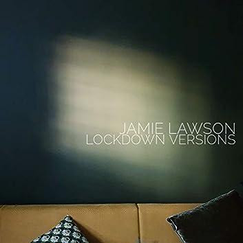 Lockdown Versions