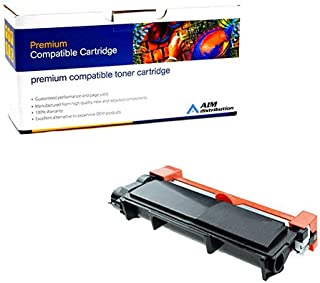 AIM Compatible Replacement for Brother TN-2310 Toner Cartridge - Generic