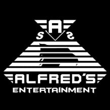 Alfred's Entertainment