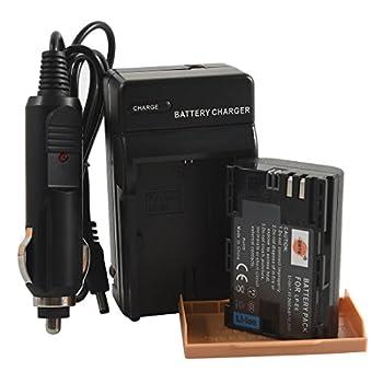 保護回路:本製品には過電流保護、過充電防止、過放電防止の保護回路が内蔵されていますので 使用機器にダメージを与えることなく安心してご利用いただけます 欧州連合安全規制適合品の証「CEマーキング」と日本「PSE」取得製品 純正充電器で充電可能 残量表示可能 純正品と同じよう使用可能 電圧:7.4V 容量:2600mAh バッテリー残量を液晶モニター表示するインフォリチウム機能搭載