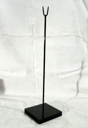 Socle pour Masque 32 cm