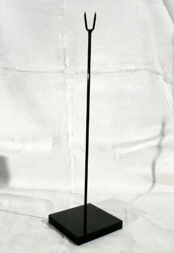 Base per maschera, 32 cm