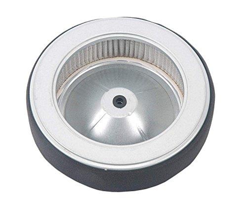 Bijenkorf Filter aftermarket Luchtfilter Voor Honda GX630 GX660 GX690 GX630R GX660R GX690R grasmaaier Onderdelen nieuw