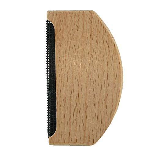 Guangcailun Haar-Kugel-Trimmer Pullover hölzerne Kleidung Kugel-Remover-Bekleidung Kleidung Fuzz und Lint Shaver
