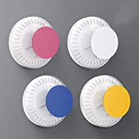 Deal on LUXEAR Suction Hooks