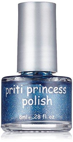 Priti Princess Fairy Wings, 1er Pack (1 x 8 ml)