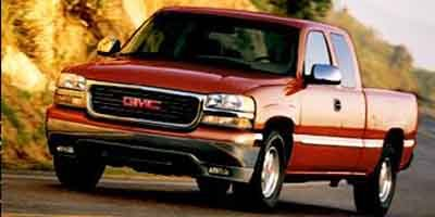 amazon com 2000 gmc sierra 1500 sl reviews images and specs vehicles 3 6 out of 5 stars70 customer ratings