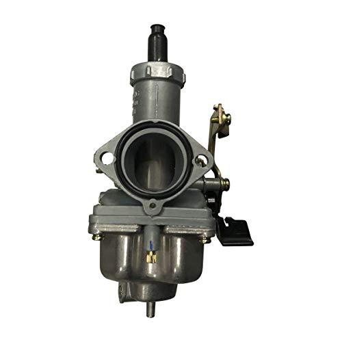 Vergaser PZ26 Carburetor CB125 XL125S W125 125er cg125 Pit Dirt Bike ATV Quad 4 Wheeler Motor Moto Modell CRF150 XL125S TRX250 TRX 250EX XR100 xr100r