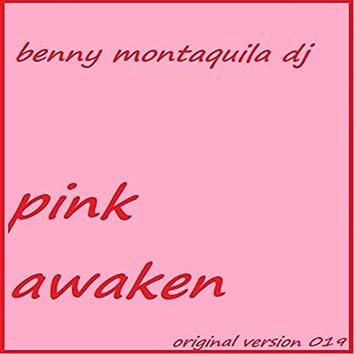 Pink Awaken