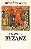 Byzanz  Heyne Stilkunde 18