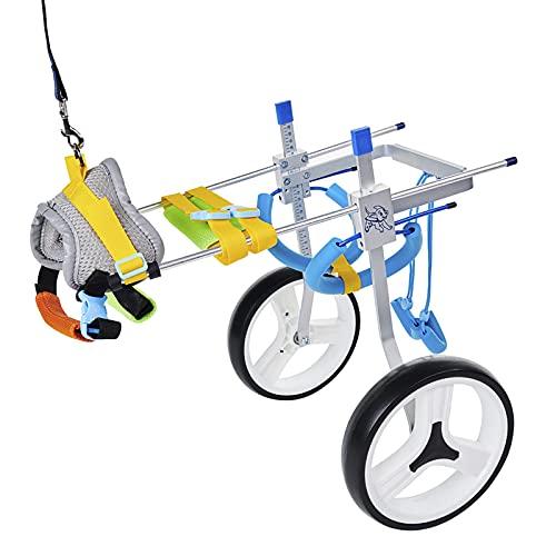 HiHydro 6 Types Cart Pet...