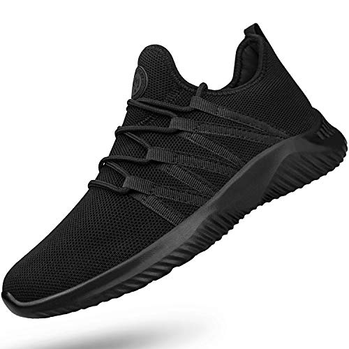 mens ventilated shoes - 3