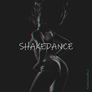 Shakedance