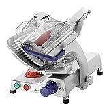Bartscher Aufschnittmaschine Pro Allesschneider PRO 250-G 250mm - 174303