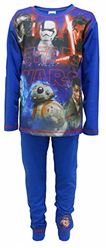 Pijama para niños de