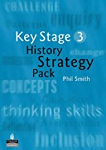 Key Stage 3 History Strategy Pack