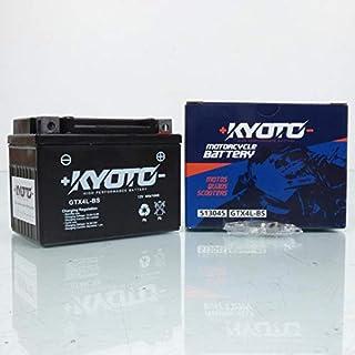 Accossato ML LFP5-715 Batteria al Litio per MBK Ovetto 1999 50,
