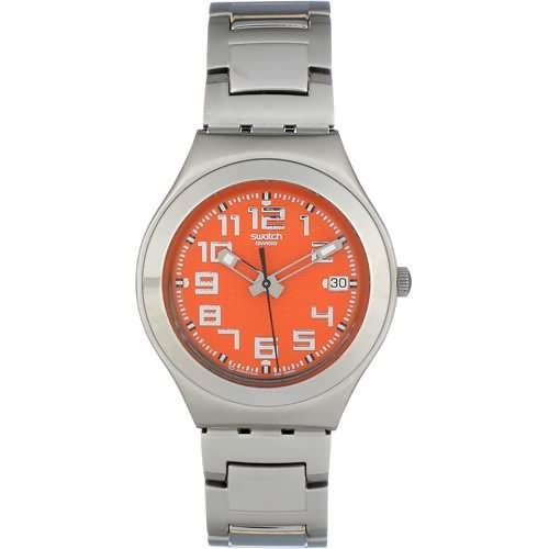 SWATCH OUTLET Analógico YGS448G