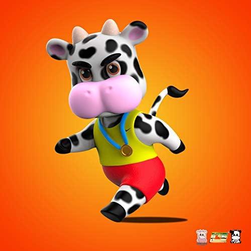 Cash Cow R0m0