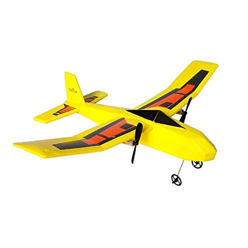 Cobra Remote Control E-Glider A420. Easy...