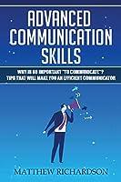 Advanced Communication Skills