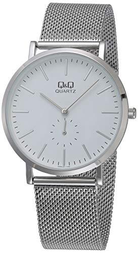 Reloj De Pulso marca Q&Q