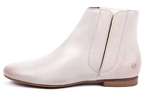 SIXTY SEVEN Sixtyseven Ankle Boot Kristy (39)