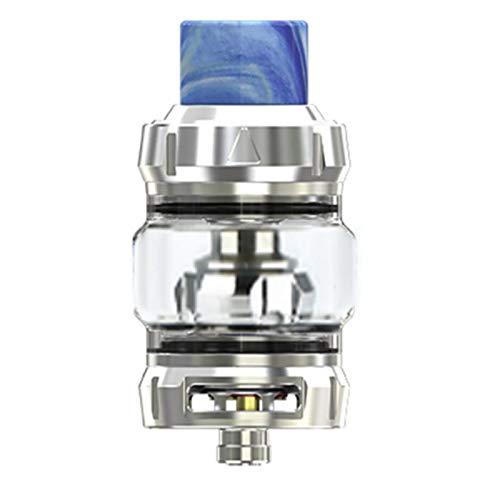 Preisvergleich Produktbild Eleaf Ello Pop Verdampfer 6, 5ml Farbe Silber