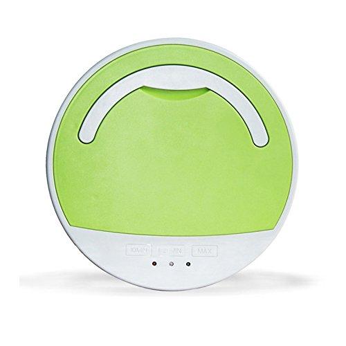 JJYJQR Robot Aspirateur outils de nettoyage domestique automatique Nettoyeur robotique Smart Sweeping Machine Vaccum Home Floor Cleaner