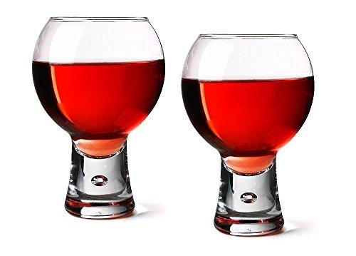 Durobor 82557 Cocktail Expertise ALTERNATO 780-52 S2, Autre, Transparent
