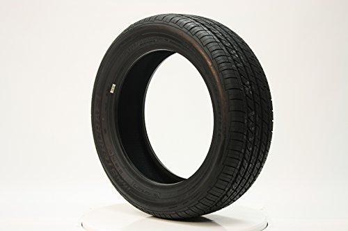 Joyroad HP RX3 195/70R14 91H 195 70 14 91 H tyre