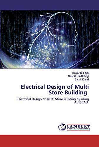Electrical Design of Multi Store Building: Electrical Design of Multi Store Building...